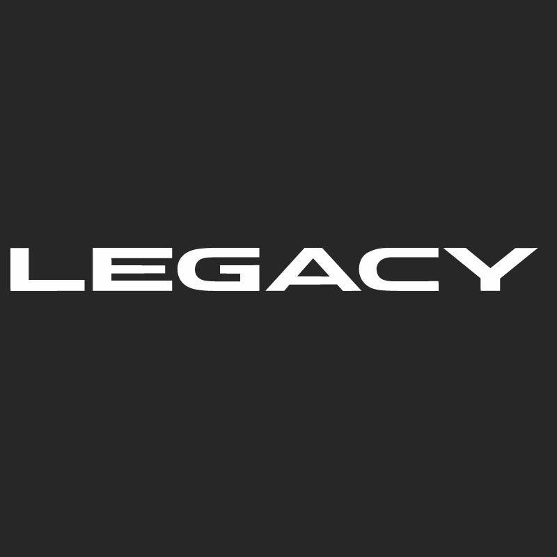 Subaru Logo Black Subaru Legacy Logo Graphic t