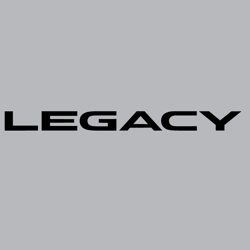 subaru legacy gray supergraphictees