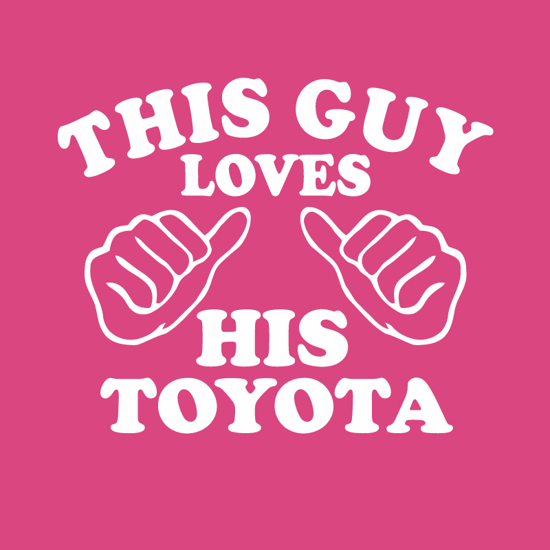1000+ images about toyota on Pinterest | Toyota 4x4 ...
