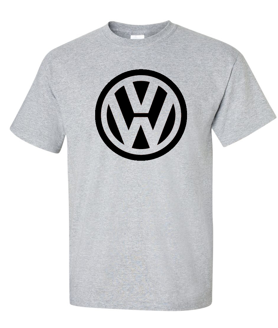 Volkswagen Vw Logo Graphic T Shirt as well Profesyonel Siluet Cizimi Nasil Yapilir Teknik Ve Artistik together with Roblox T Shirt also Japanese spitz shirts 235809263522442614 as well Scobbers blogspot. on mercedes benz logo t shirts