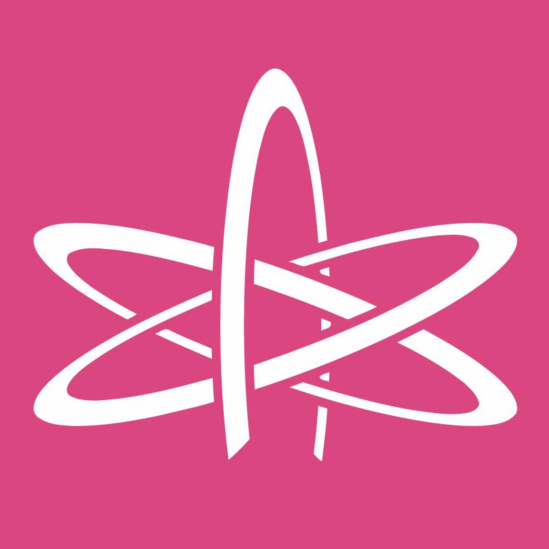 science logo graphic t shirt  u2013 supergraphictees