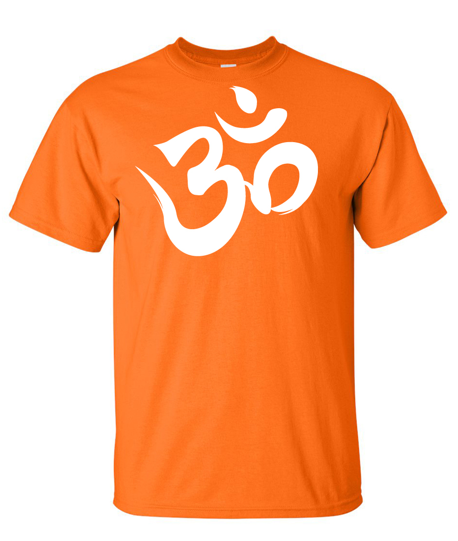 High quality Om inspired T-Shirts by independent artists and designers from around the distrib-u5b2od.ga orders are custom made and most ship worldwide within 24 hours.