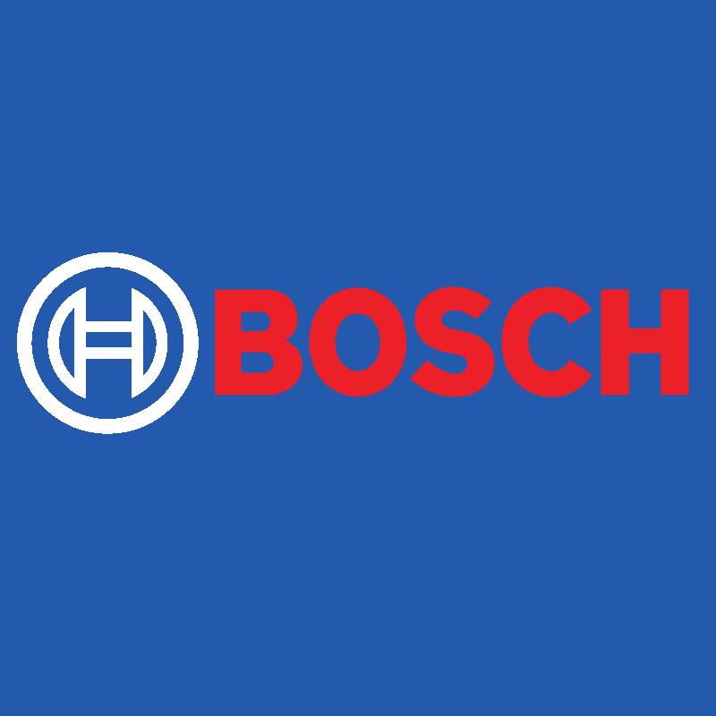 bosch tools logo graphic t shirt