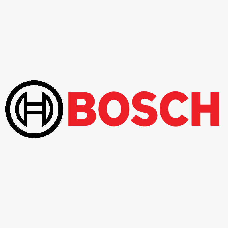 Bosch PowerTools | Bosch Elektrowerkzeuge