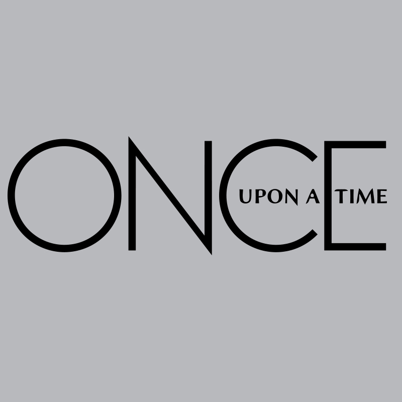 Time Sport Logo Once Upon a Time Logo Graphic