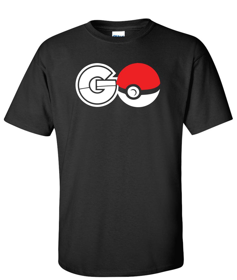 Pokemon Go Logo Clip Art Images